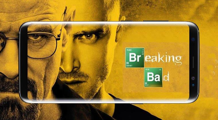 breaking-bad-criminal-elements